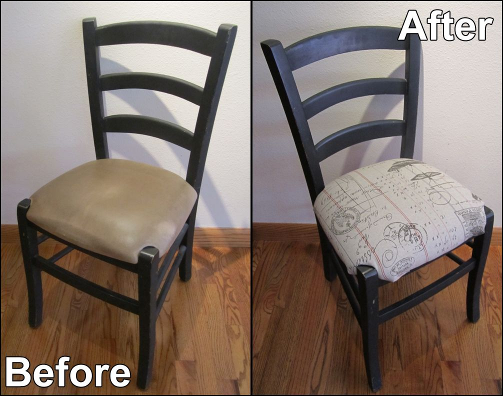 replacement dining room chair seats best way to paint furniture rh pinterest com Wood Chair Replacement Seats replacing dining room chair seat cushions