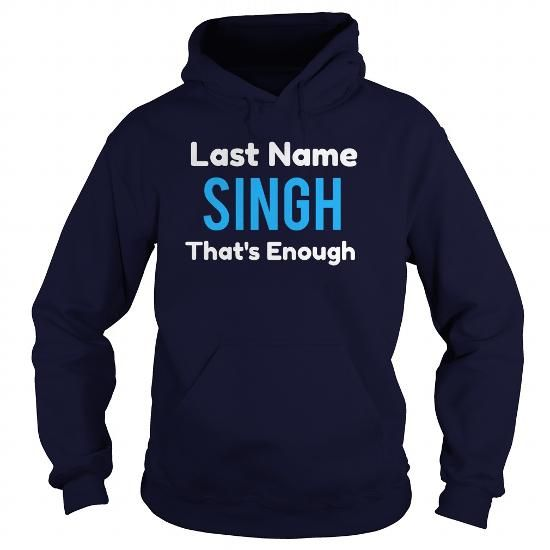 I Love Singh is King T-Shirts