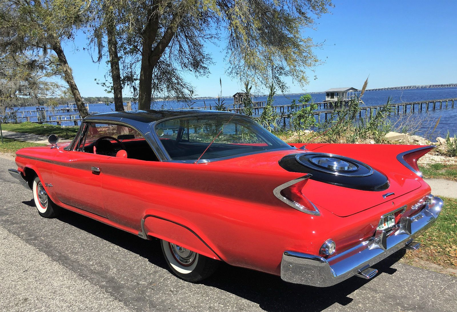 1960 chrysler newport bing images cars my husband wants pinterest cars and car vehicle