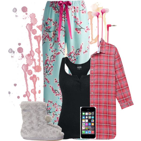 Untitled #53 by naomi1412 on Polyvore featuring polyvore, Mode, style, Joules, Tommy Hilfiger, Therapy and Sony