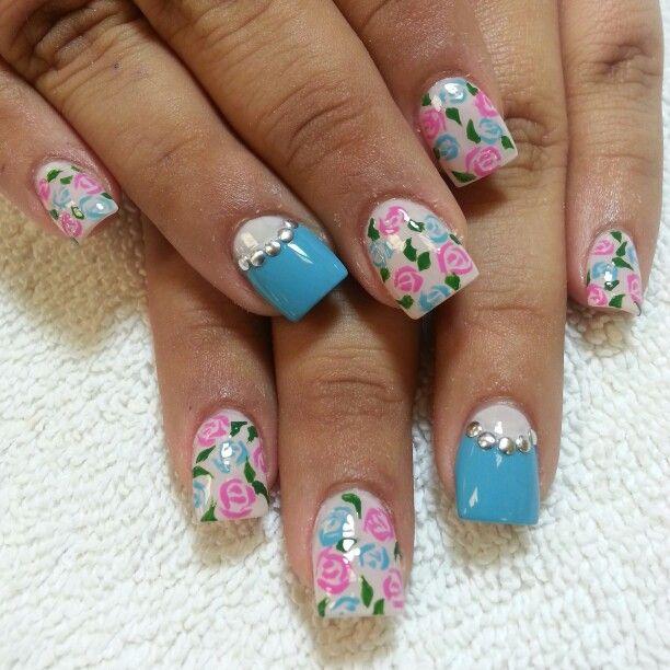 Nail art   Nails design   Pinterest
