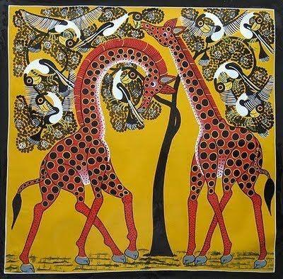Google Image Result for http://2.bp.blogspot.com/_j0hc4aNzY1M/TNnO4bENlLI/AAAAAAAAA3g/BiQ5IWbDOgw/s640/African%252BArt.jpg
