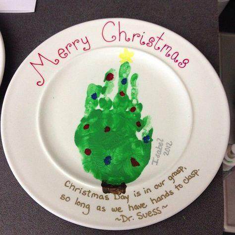image result for preschool christmas gift for parents christmas presents for parents school christmas gifts - Christmas Presents For Parents