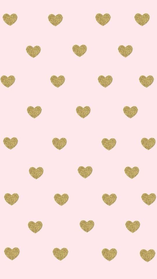 Cute Wallpapers in 2018 Pinterest