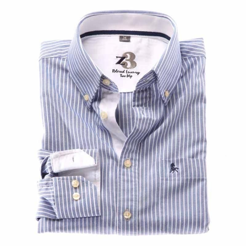 Linen Shirts Best White Shirts Buy Shirts Online Shirts India