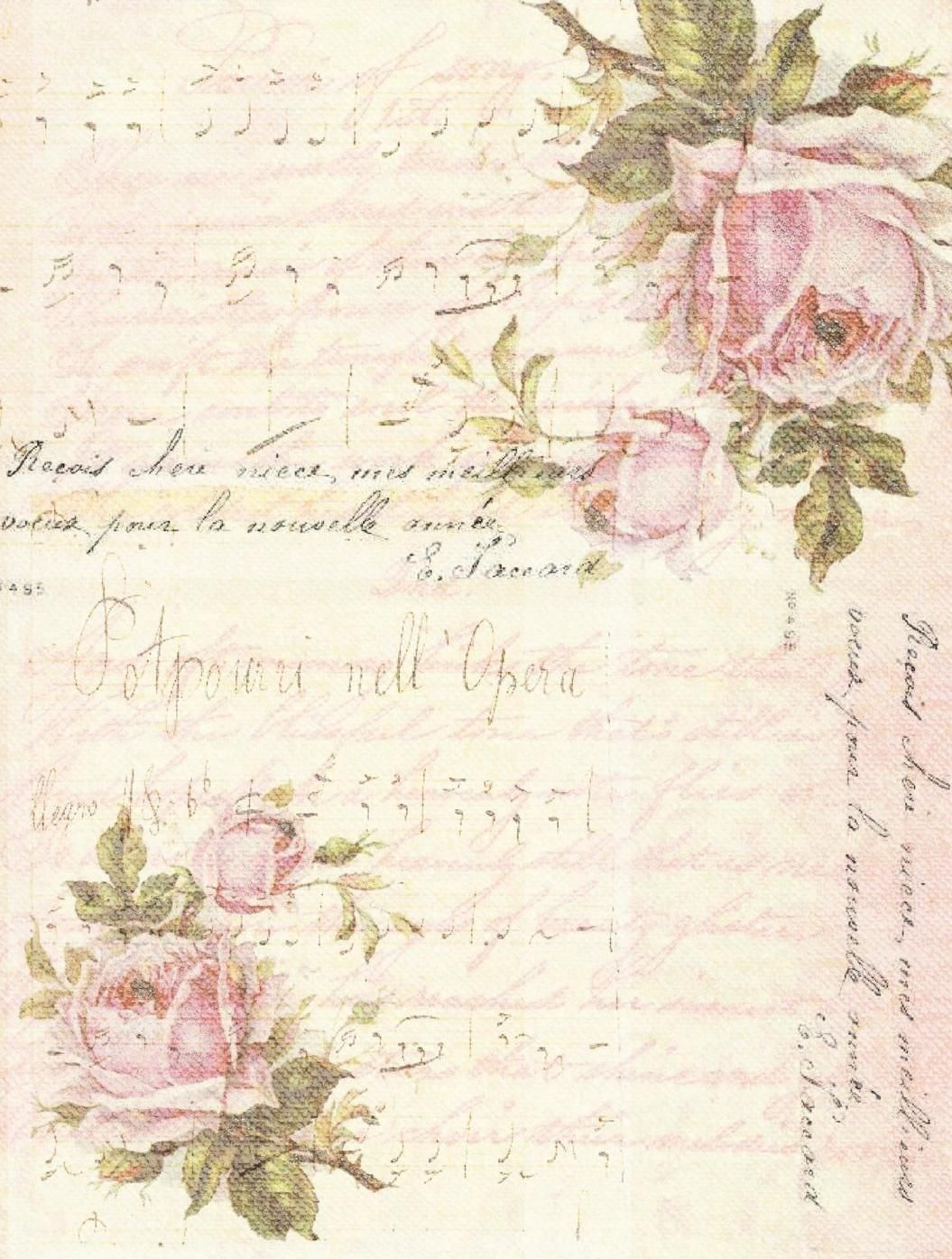 Craftseller022014 By Flavia Jukuta Issuu Printable Scrapbook Paper Decoupage Vintage Decoupage Paper