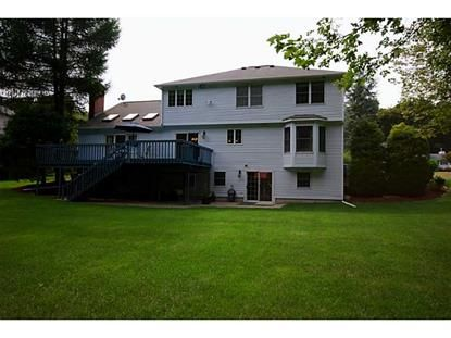 356 LARCHWOOD DR, Warwick, RI