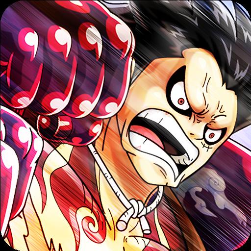 One Piece Treasure Cruise Mod 8 4 2 Japanese Apk Mod Cruise Android