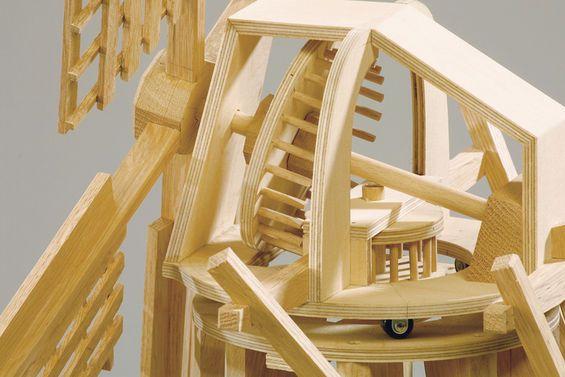 windm hle selber bauen windm hle selber bauen und spielger te. Black Bedroom Furniture Sets. Home Design Ideas