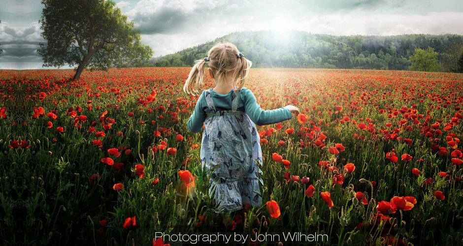 take time to run in a field of flowers take time to splash in a puddle take time to love with abandon take time to be young and free