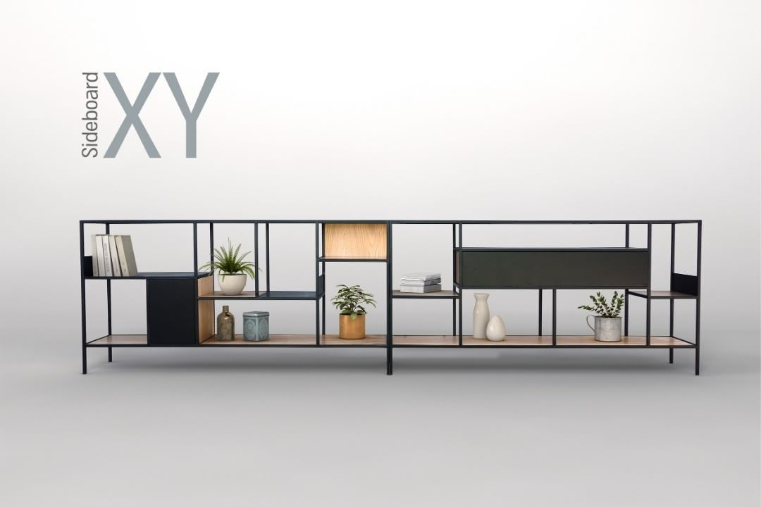 Sideboard Domo Design : Pin by elya guyer on dream home sideboard furniture design gallery