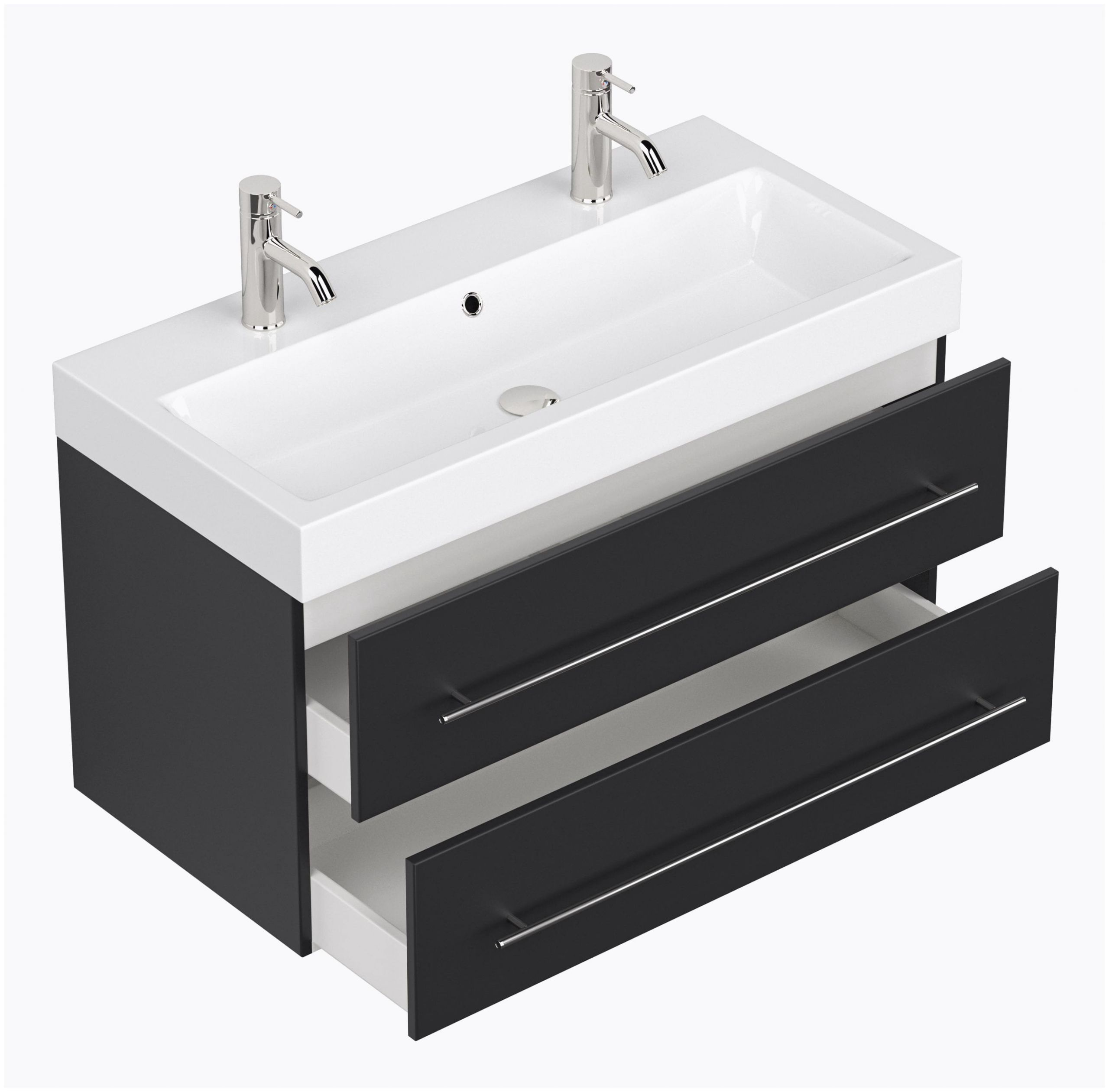 Bathroom Vanities Near Me Of Bathroom Vanities Bathroom Vanities In 2020 Modern Bathroom Vanity Bathroom Vanity Black Vanity Bathroom