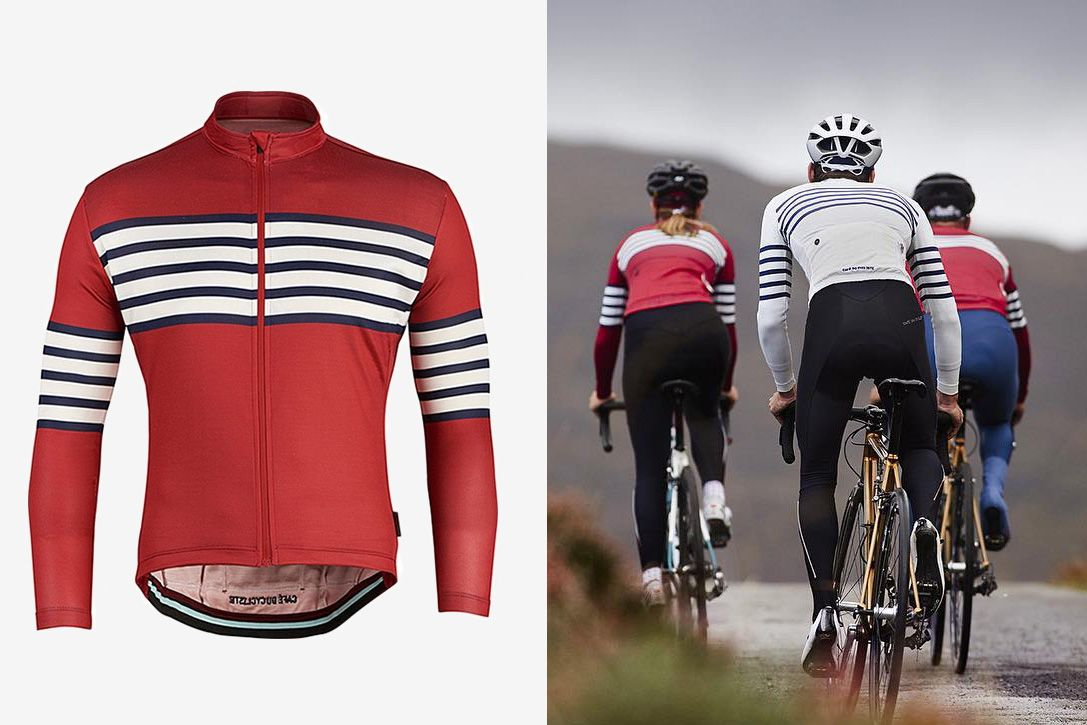 db65f777274bb 12 Cycling Apparel Brands You Should Know   HiConsumption   Cycling ...