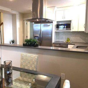 Pro #2990757 | Boston Granite Countertops | WALTHAM, MA 02453