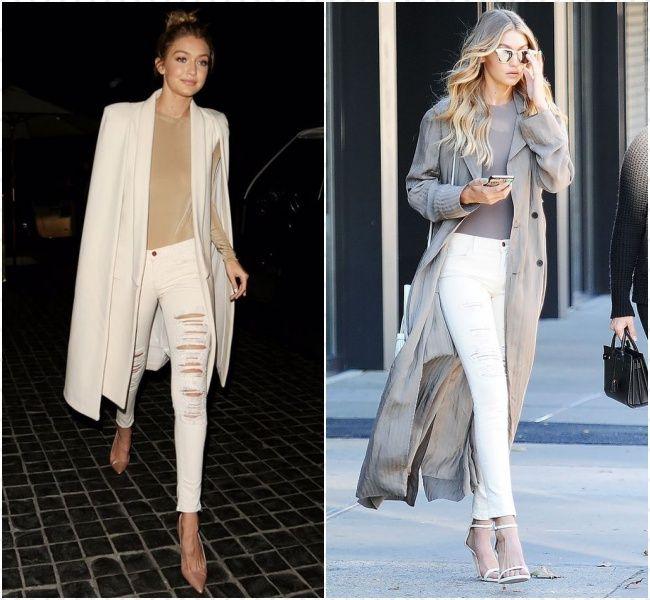 Futilish | Moda, Beleza, Comportamento, Viagens e Mais