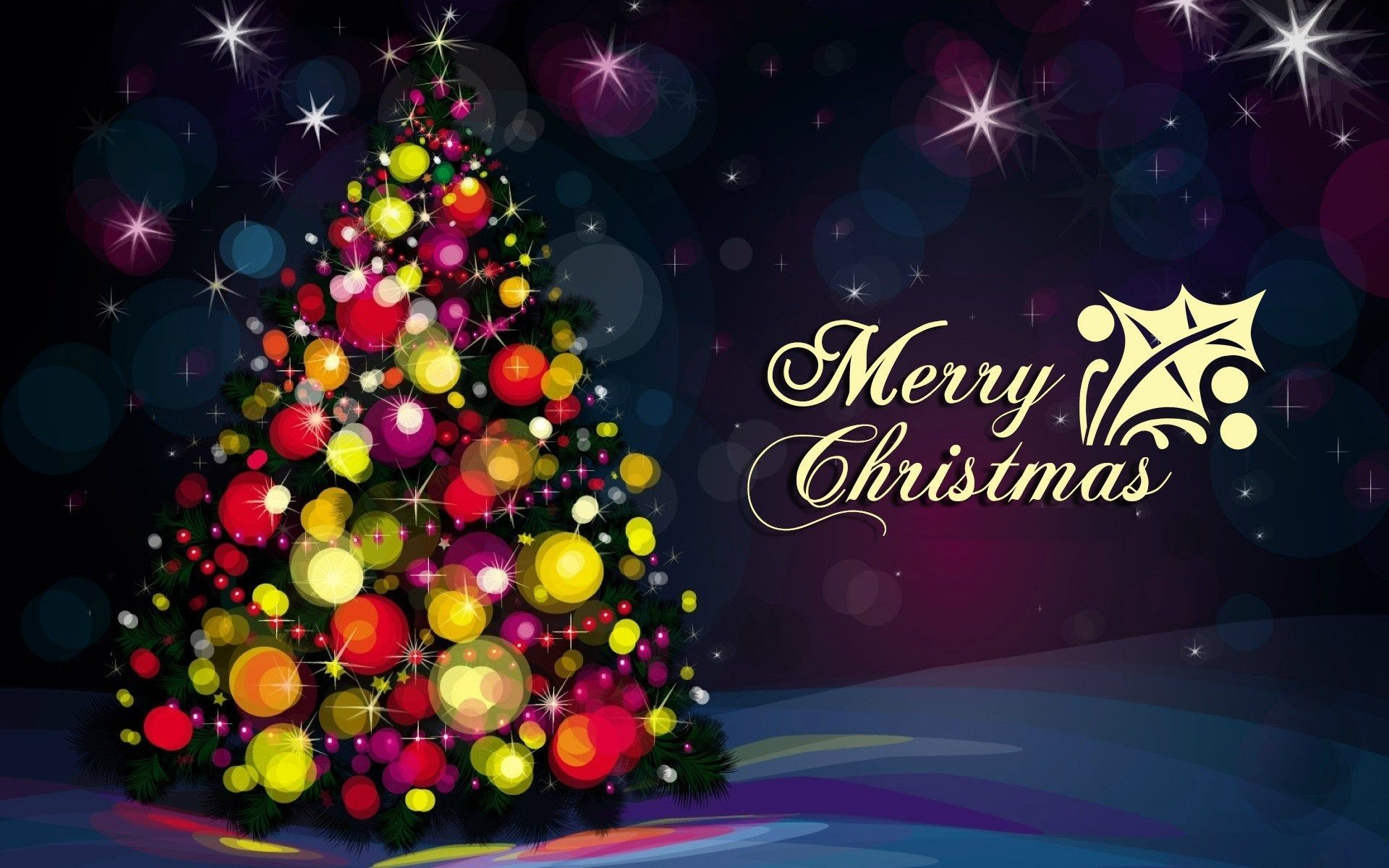 hd christmas wallpapers download latest christmas wallpaper free