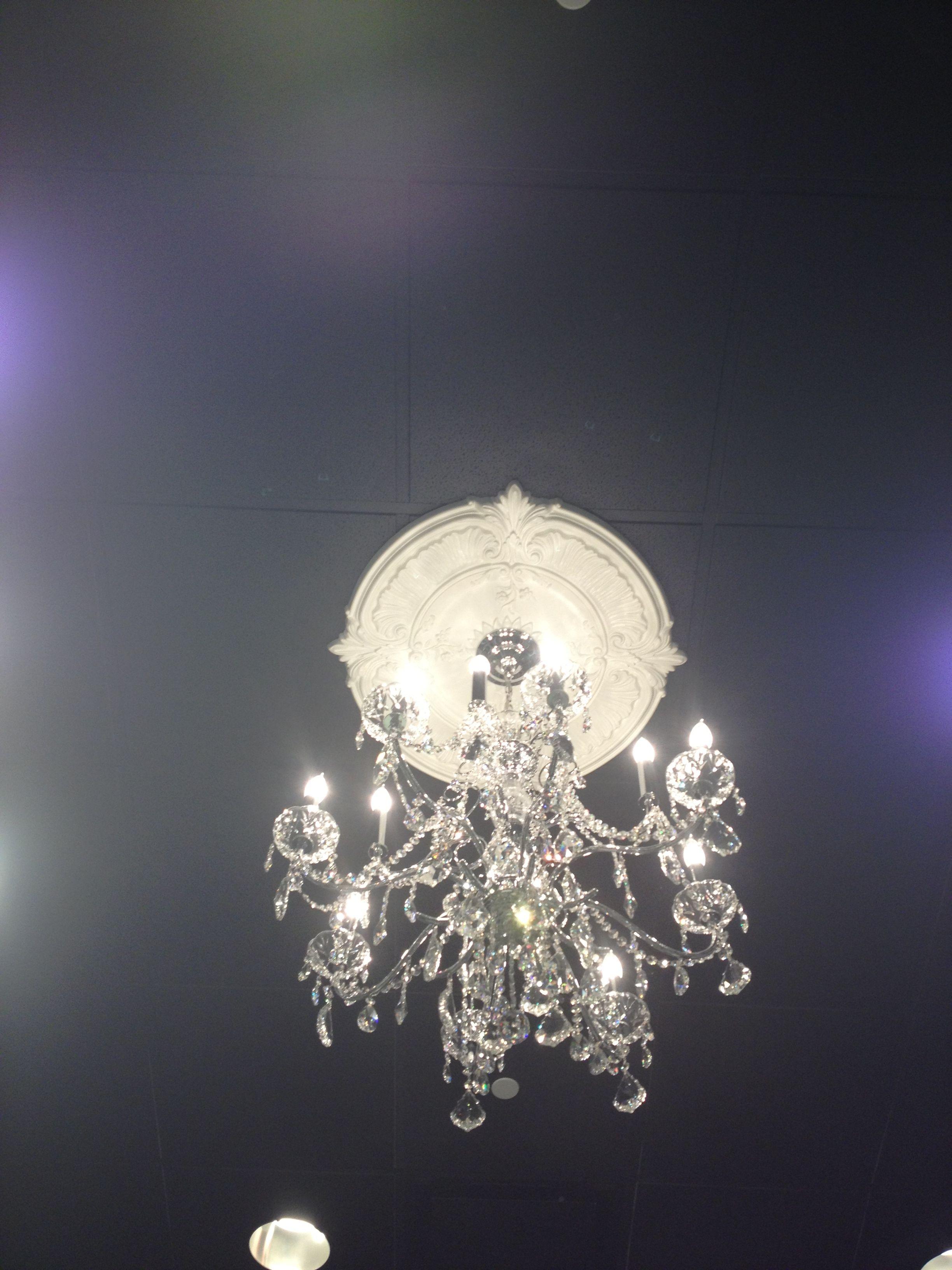 Résultat Supérieur 60 Luxe Lustre Deco Galerie 2018 Kgit4 2017