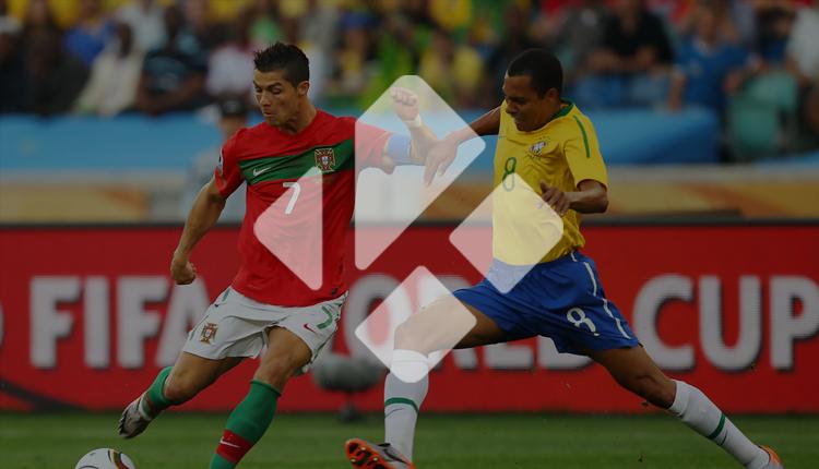 Futebol em direto no Kodi incluindo Sport TV e SporTV