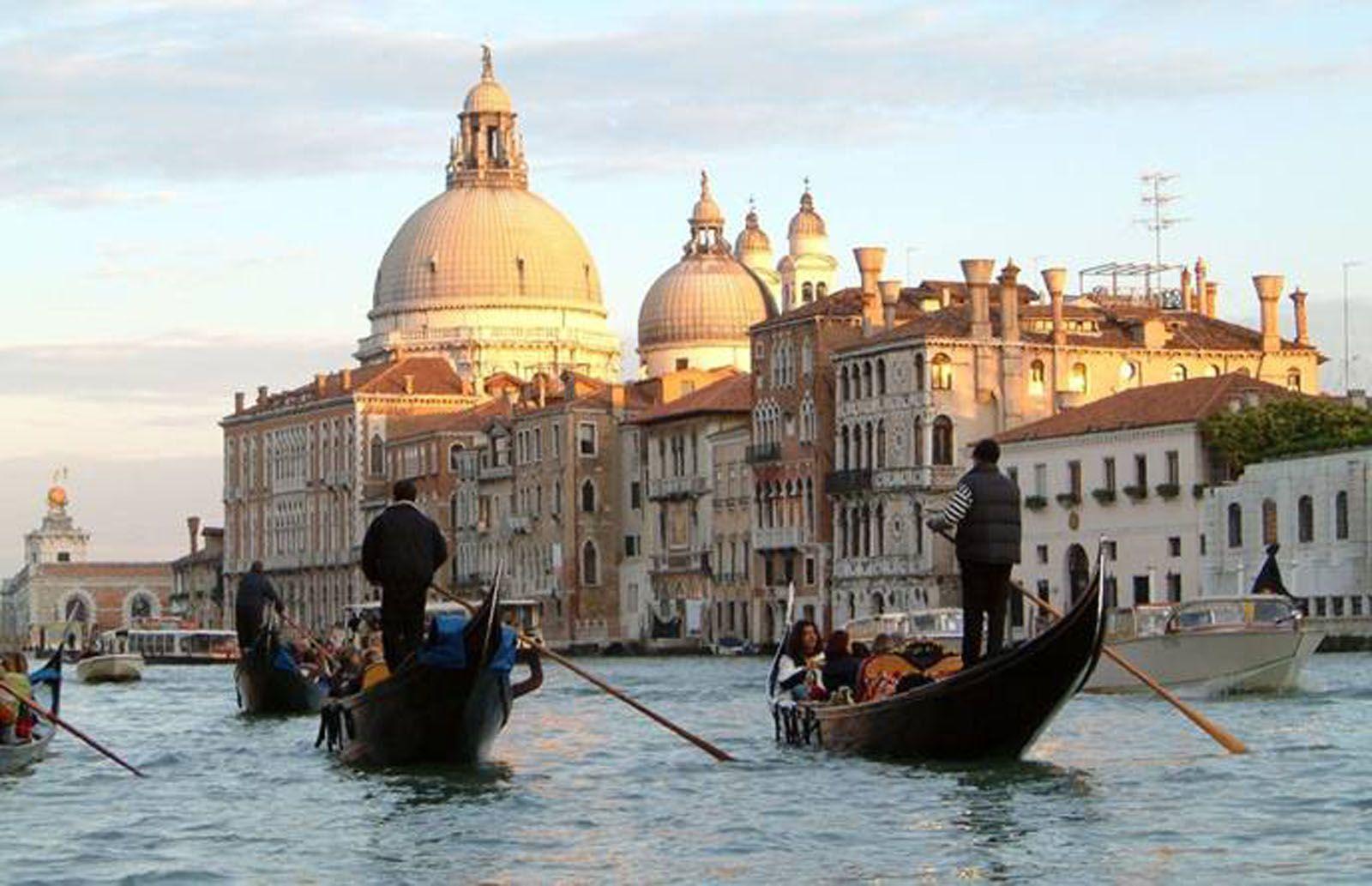 Templari-a-Venezia21