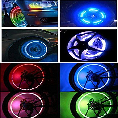 Pin by Lela Moorman on Jeep! | Bicycle lights, Mountain bicycle, Offroad