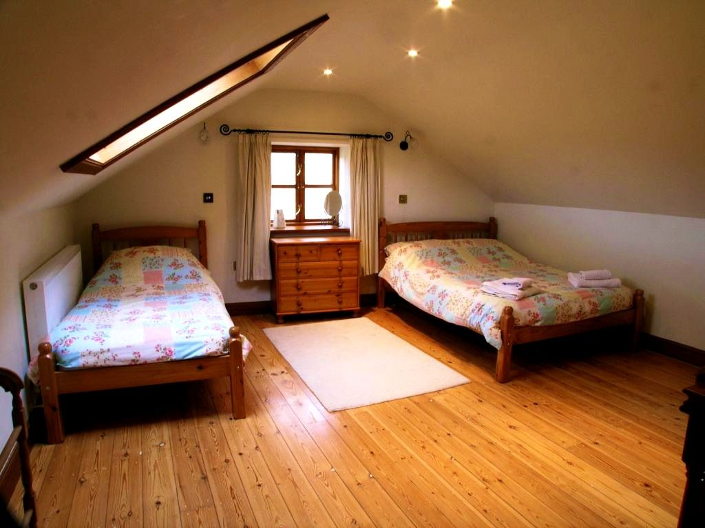 Small Attic Room Ideas attic bedroom design and décor tips | the o'jays, chic and beds