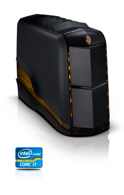 3000 Series Intel Six Core I7 Processors 16gb 1600mhz Quad Channel