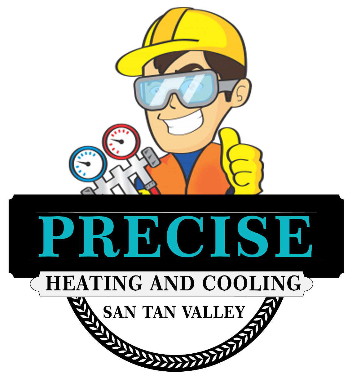 Hire Our Technicians 24 Hours A Day 7 Days A Week For Quick And Reliable Service In San Tan Valley Ac Repair San Tan Valley Az Includes All Heating And Coolin