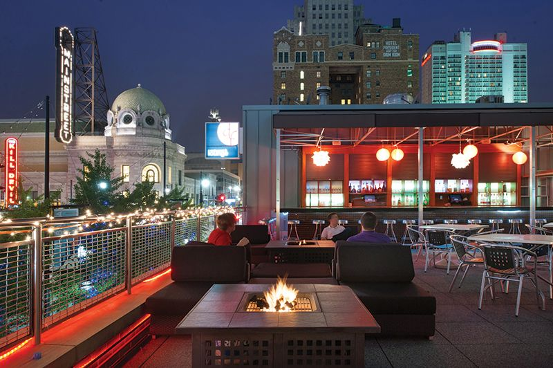 Drunken_Fish_Kansas_City Kansas city restaurants, City