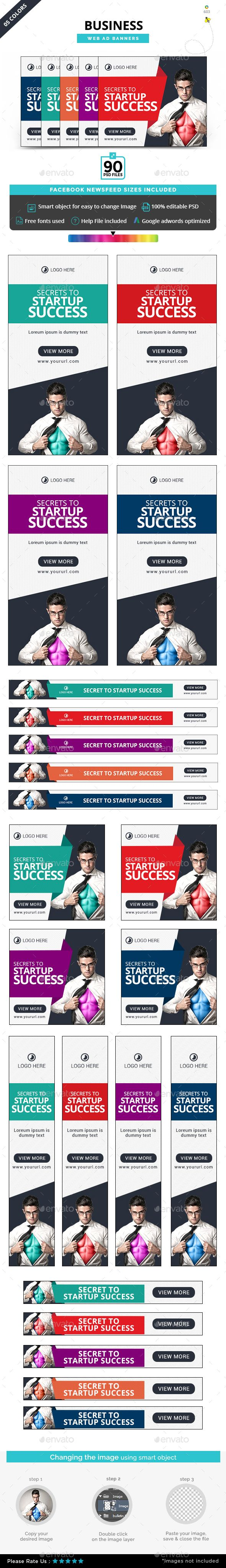 business banners banners banner template and web banners