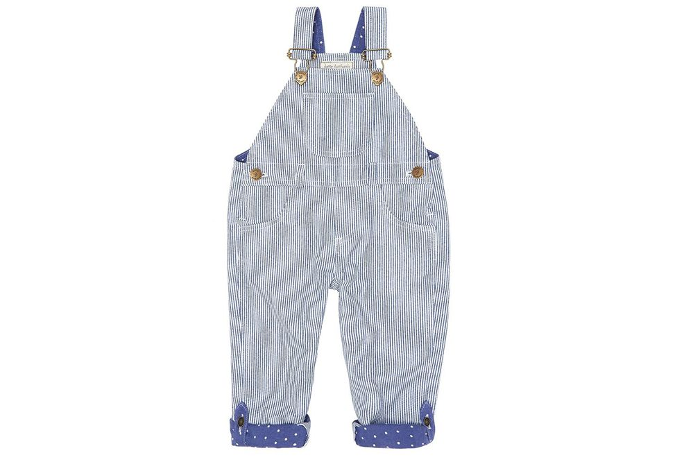 FiveFavoritesFrom Dotty Dungarees | ManyMiniThings