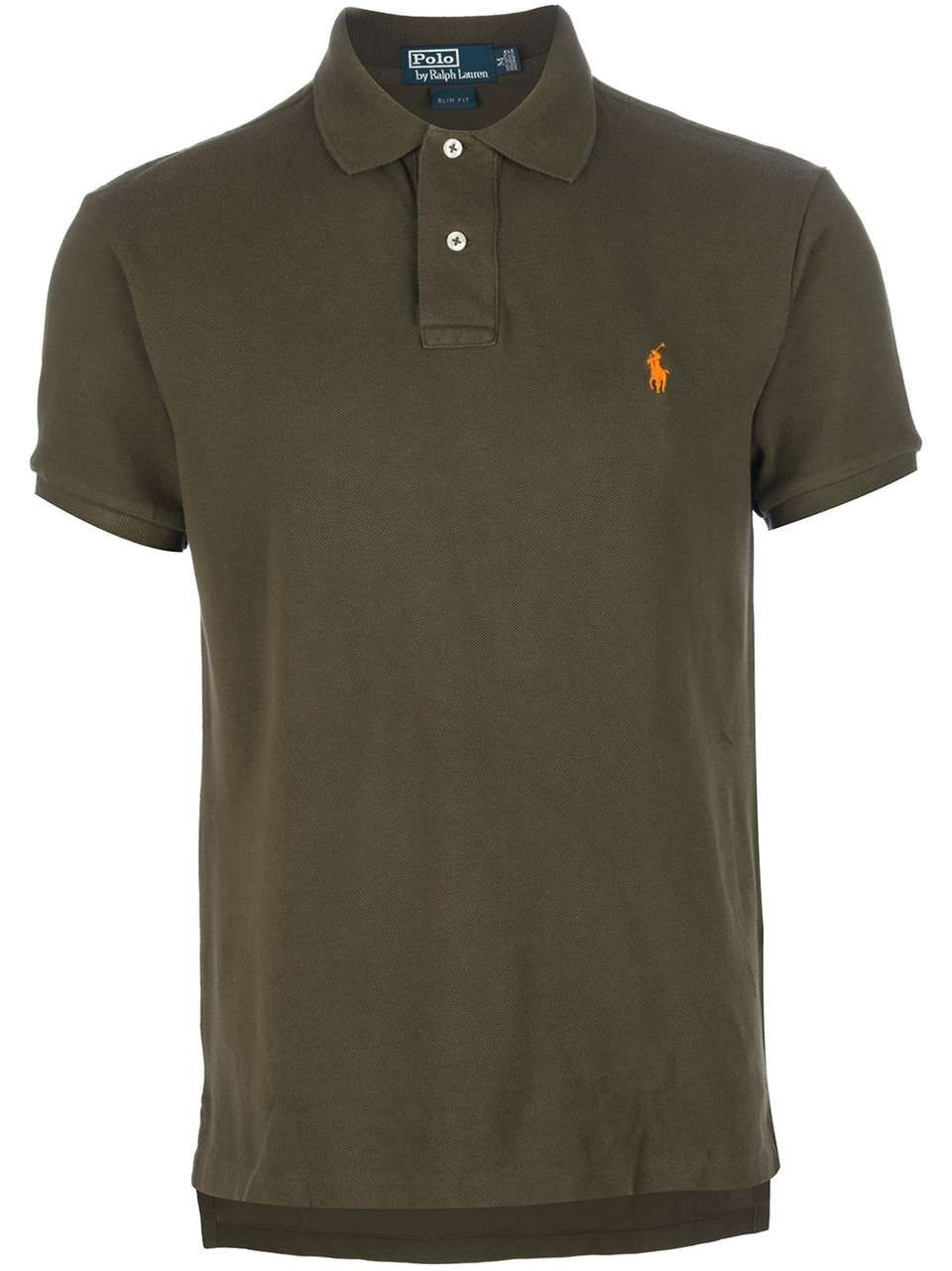 Love the Polo Ralph Lauren \u0027Weathered\u0027 polo shirt on Wantering | Men\u0027s Tees  |