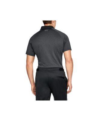 3c2c6192 Men's Threadborne Polo   Products   Under armour men, Under armour, Men