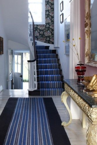 Best Of Hall Carpets Ideas