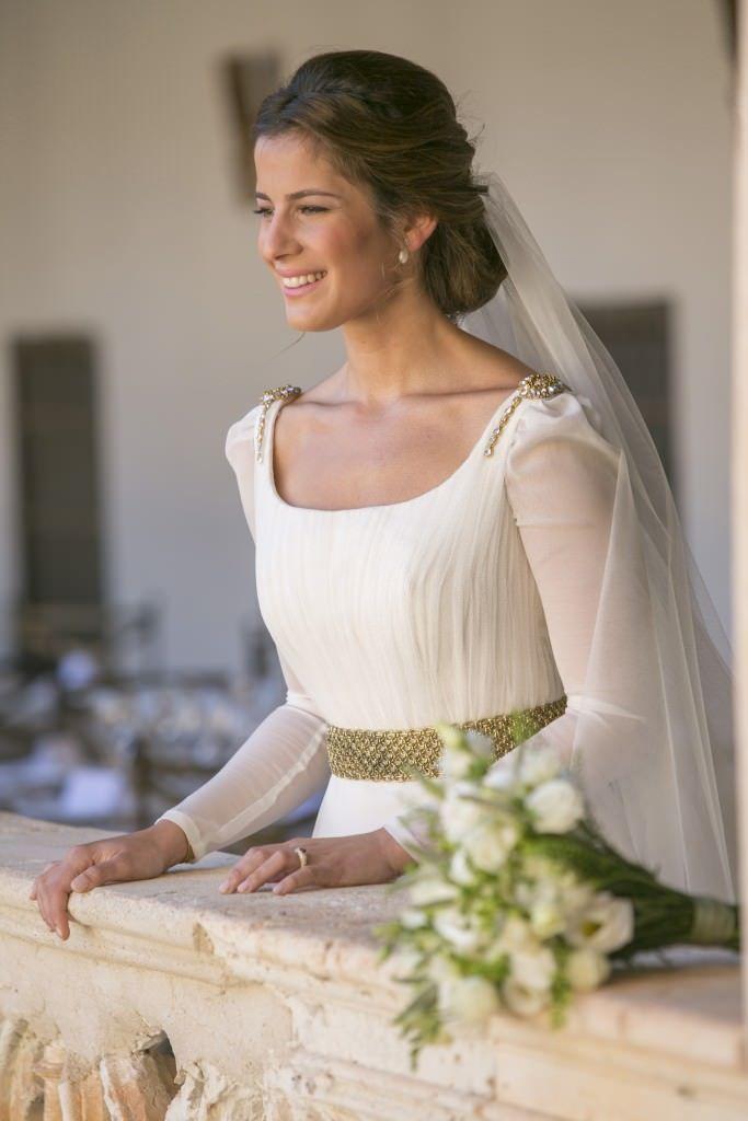 Nuevos modelos e ideas de vestidos de novia para la nueva temporada ...
