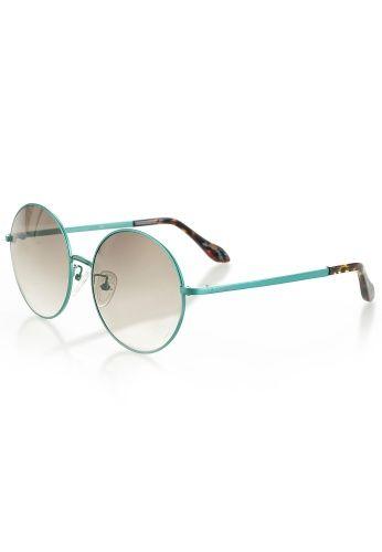 Vivenne Westwood sunglasses