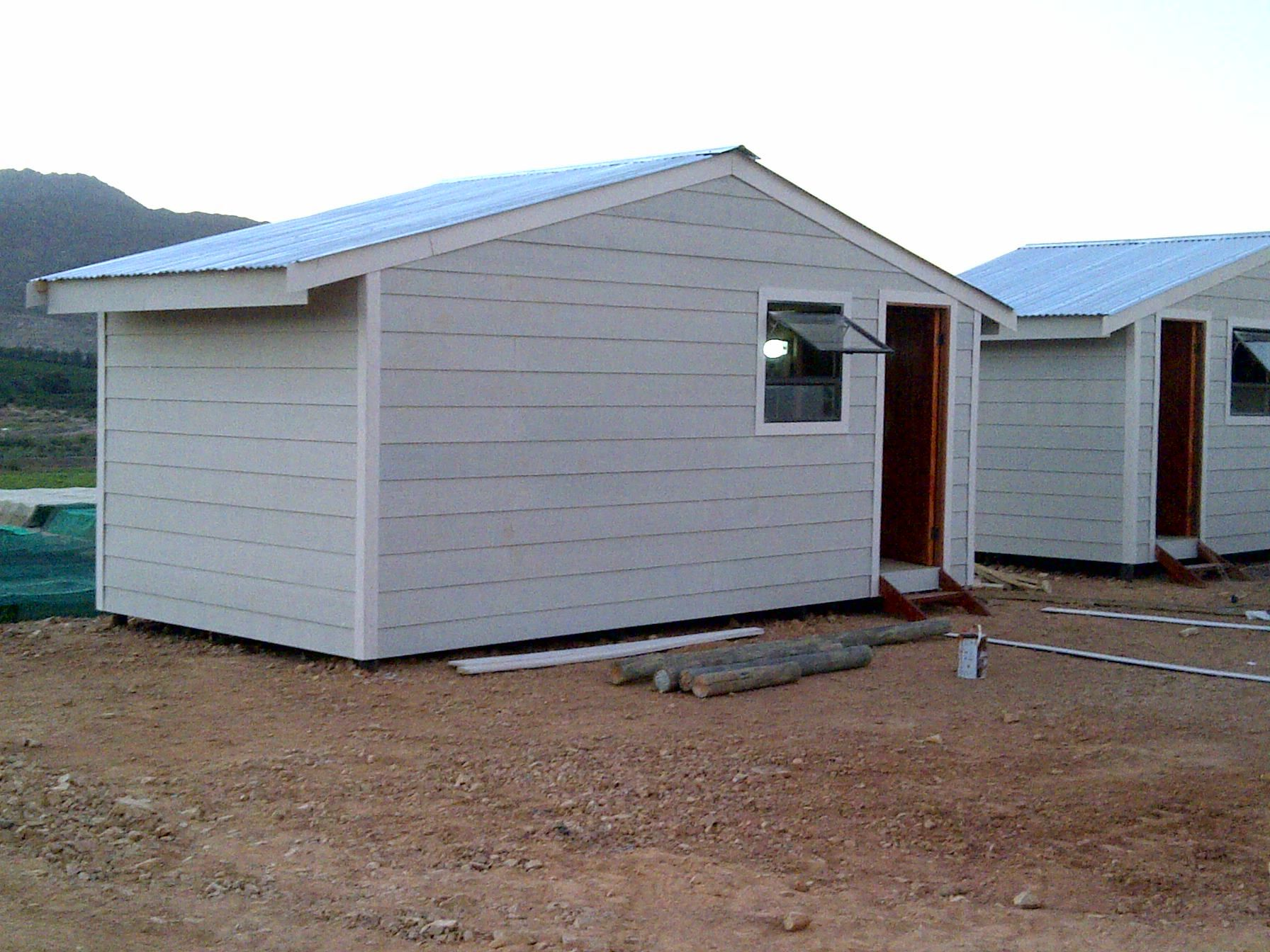 Our Nutec Wendy Houses Are Engineered To Give You Practical Quality Durability And Weather Proof Wendy Houses Which Wendy House House Outdoor Structures