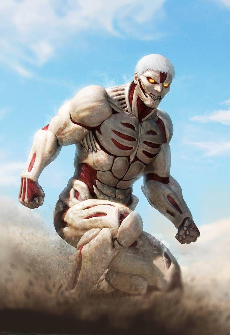 Photo of Virtual reality  #armored #titan armored titan, armor dress, power armor, armor …