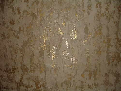 Foils And Textures Faux Painting Walls Wall Art Designs