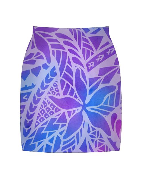 Vividly - Pasefika Skirt, $51.00 (http://vividly.co/pasefika-skirt/)