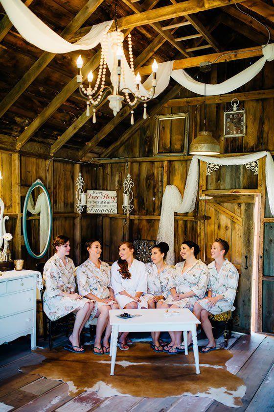Younger Ranch Weddings Colorado Springs Wedding Venue ...