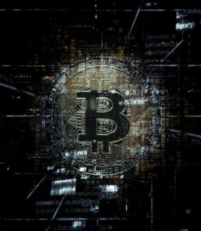 e comercio bitcoin principales regiones donde el comercio de litecoin es muy activo -bitcoin