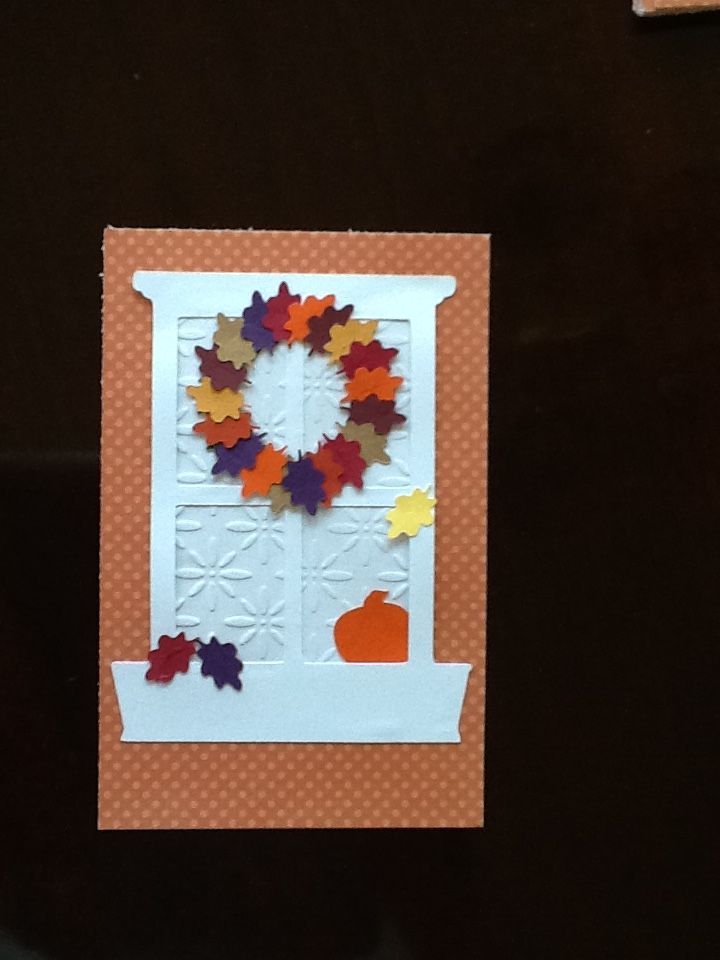 4 25 wreath holiday cakes christmas 1 75 leaves paper dolls 1 5 pumpkin a child s year tag 75 background 2 5 x 3 75