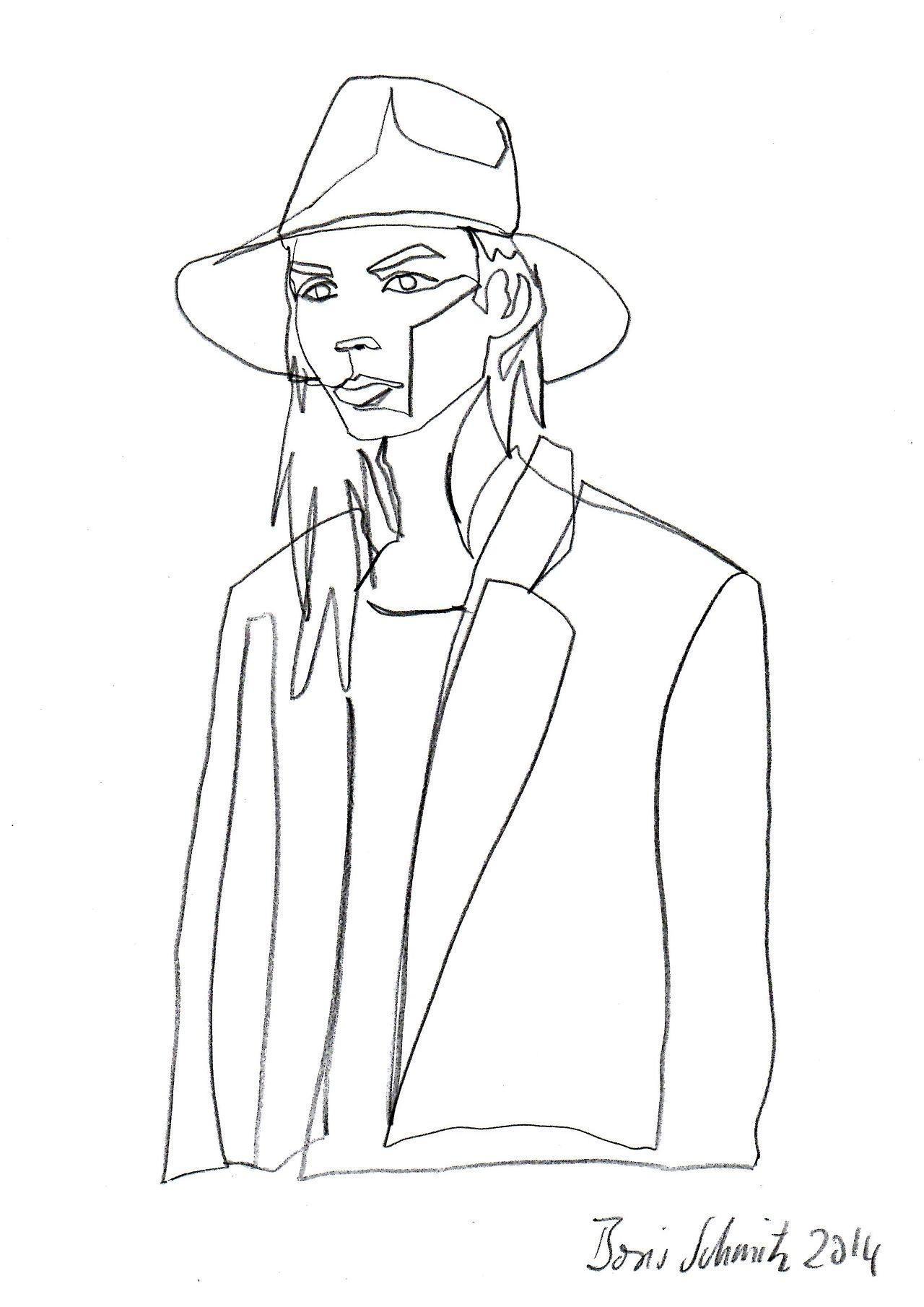 Boris schmitz portfolio sketch in 2018 pinterest for Art of minimal boris