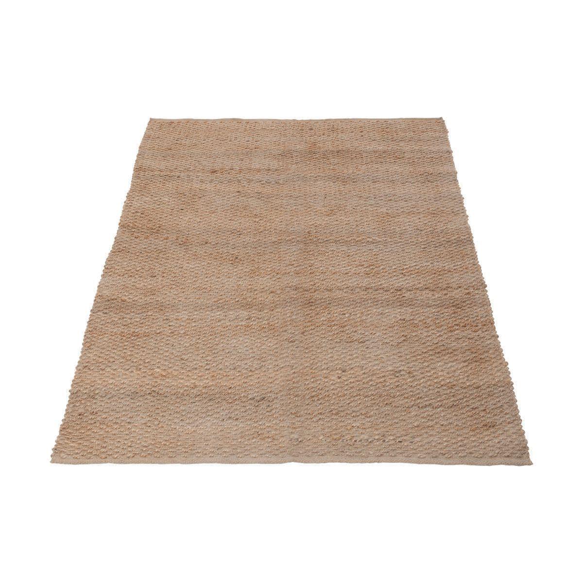 Juteteppich Kmart In 2020 Jute Rug Rugs Rugs On Carpet