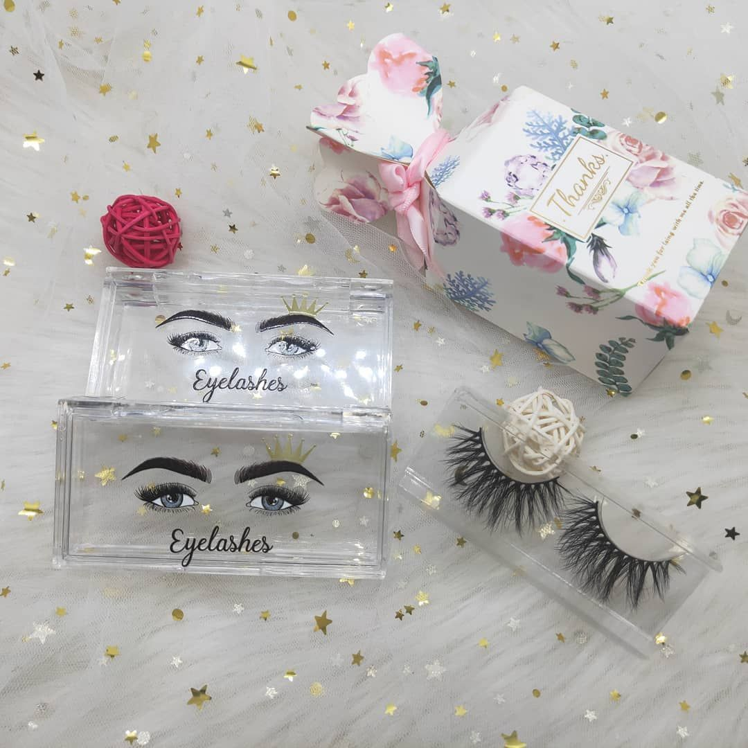 beautiful fluffy mink eyelashes #minkeyelashes #falselashes #minkeyelashtweezer