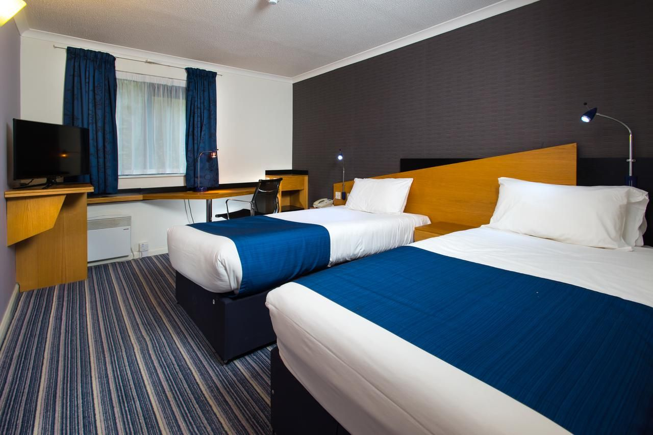 holiday inn express london wandsworth sw18 1eg wimbledon 2018