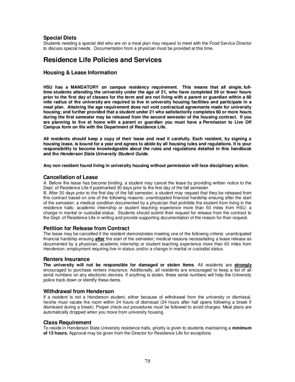 Room Rental Agreement Form Free Alberta Reasons Why Room Rental Agreement Form Free Alberta Henderson State Room Rental Agreement Mississippi State