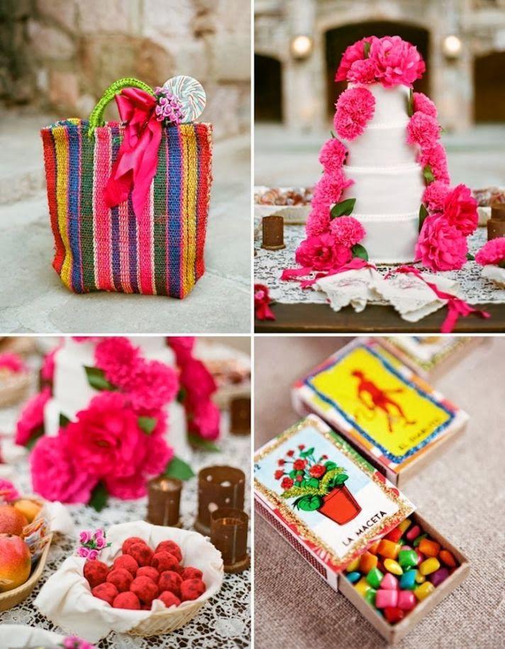 ideas for beach wedding party favors%0A Weddings