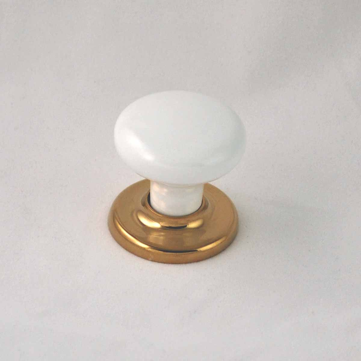 nidus cabinet hardware corona robe cupboard knobs cckwh cp sc