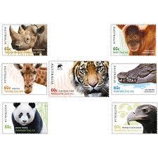 Australian Zoo`s 28th Sep 2012